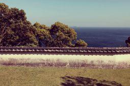 ブルーノ・タウト「熱海の家」- 3 –